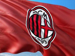 Richest Soccer Clubs: AC Milan