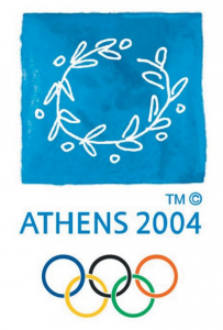 Cost of Olympics - Athens