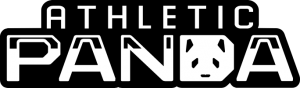 Athletic Panda logo
