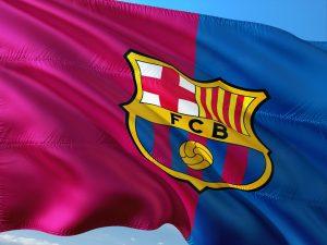 Richest Soccer Clubs: Barcelona