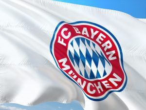 Richest Soccer Clubs: Bayern Munich