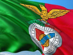 Richest Soccer Clubs: Benfica