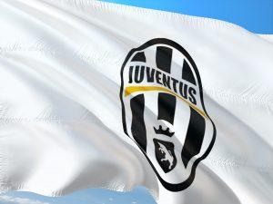 Richest Soccer Clubs: Juventus