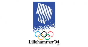 Cost of Olympics - Lillehammer