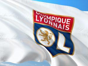 Richest Soccer Clubs: Lyonnais