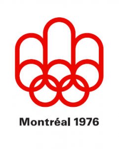 Cost of Olympics - Montreal