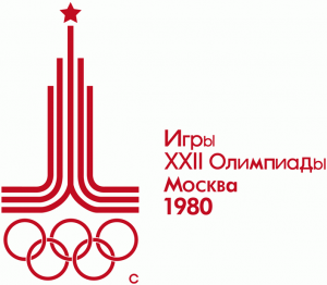 Cost of Olympics - Moscow