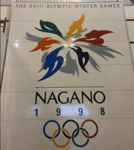 Cost of Olympics - Nagano