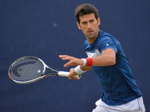 Highest-paid tennis players: Novak Djokovic
