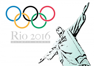 Cost of Olympics - Rio