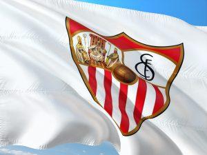 Richest Soccer Clubs: Sevilla