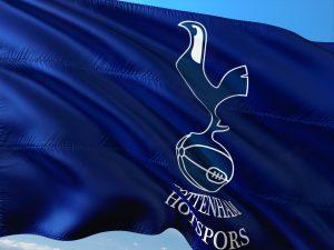 Richest Soccer Clubs: Tottenham