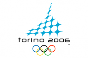 Cost of Olympics - Turin