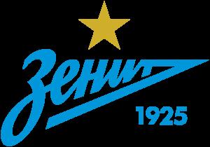 Richest Soccer Clubs: Zenit