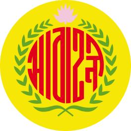 FC Abahani Dhaka logo