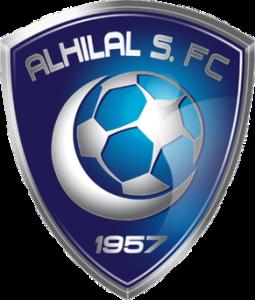 Al-Hilal FC