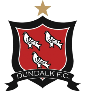 FC Dundalk logo