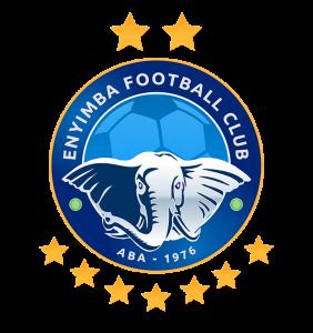 Enyimba FC logo