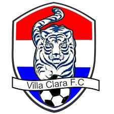 FC Villa Clara logo