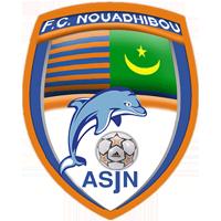 FC Nouadhibou logo