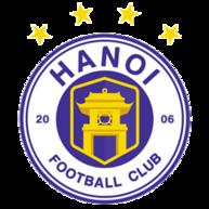 Hanoi FC logo