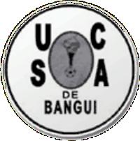 USCA de Bagui logo