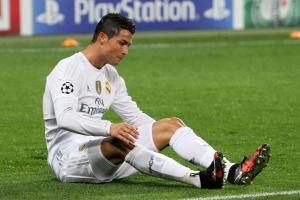 Ronaldo Real