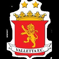 Valletta FC logo