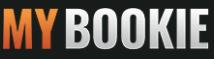 mybookie logo